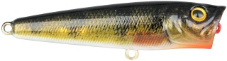0001_Spro_Ikiru_Pop_65_[Yellow_Perch].jpg